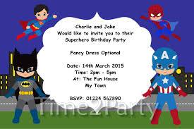 14th birthday party invitations birthday invitations childrens birthday party invites invite