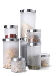 28 ikea kitchen canisters ikea jars sweet retreat pinterest