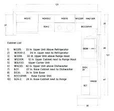 cabinet door sizes chart kitchen door measurements kitchen cabinet sizes chart medium depth