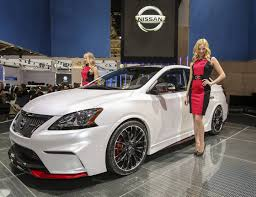 nissan sentra engine stops when driving nissan has turned its back on nismo and that u0027s a damn shame the