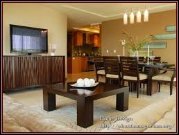 paint colors for living room walls with dark furniture u2013 home design
