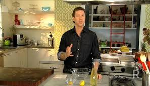 la cuisine de ricardo les trucs de ricardo préparer une mayonnaise maison vidéos iga