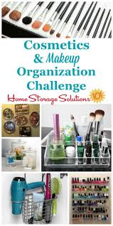 Home Storage Solutions 101 Organized Home Best 25 Home Storage Solutions Ideas On Pinterest Small Space