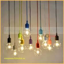 luminaire plafonnier cuisine luminaire plafonnier design plafonnier luminaire le pour plafond