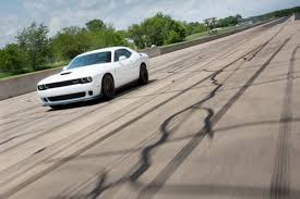 lexus rc vs dodge challenger can you compare the dodge challenger hellcat and bmw m4 we did
