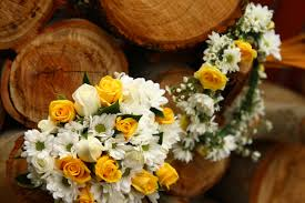 wedding flowers etc wedding wedding flowers etc