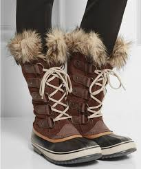 buy boots for 12 chic boots to buy now and wear later instyle com