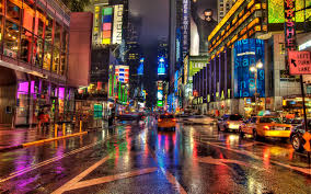 new york thanksgiving times square new years wallpaper wallpaper