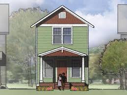 Two Story Small House Plans Hunky Dory Small 2 Story House Plans Small House Plans 2 Story
