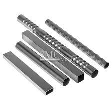 120mm diameter stainless steel pipe 120mm diameter stainless