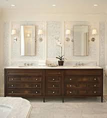 Horchow Bathroom Vanities 113 Best Vanities Images On Pinterest Bathroom Vanities
