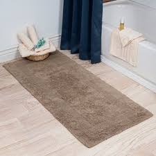 x large bathroom mats brightpulse us