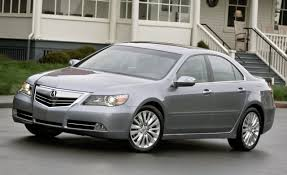 lexus ls vs acura tl 2011 acura rl test acura rl review u2013 car and driver