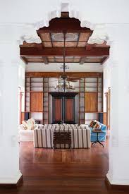 vacation home decor 12 sri lankan homes that will inspire your vacation house decor