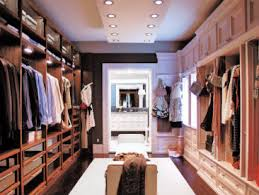 Designer Closets Sharing Closet Space His And Hers Closet Design Custom Closets