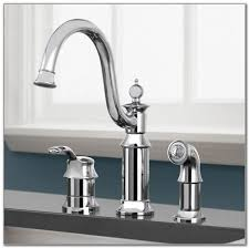 moen boutique kitchen faucet moen boutique pulldown kitchen faucet ca87006srs sinks and
