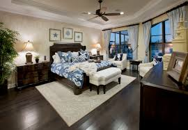 darling homes floor plans decorating awesome home design by toll brothers review for chic