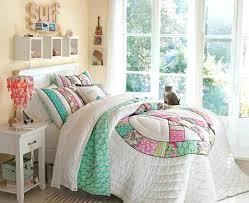 accessoire chambre fille accessoire chambre accessoires roses pour chambre de fille
