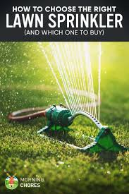 get 20 best lawn sprinkler ideas on pinterest without signing up