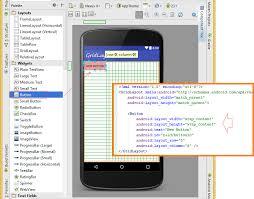 layout có nghia là gì hướng dẫn sử dụng android ui layouts
