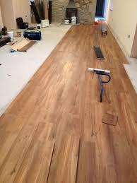 Laminate Floor Fitting Emyr James Carpets Carpets Fitter Vinyl Flooring Laminate
