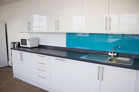 Office Kitchen Designs Office Kitchen Design