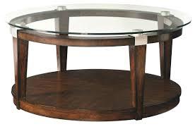 Mid Century Modern Round Coffee Table Coffee Table Coffee Tablemodern Round Table Metal Legs Modern