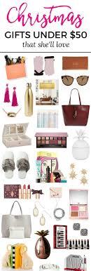 best gifts for women birthday gift ideas for women birthday ideas