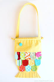 1208 best bag tutorials images on pinterest sewing lessons