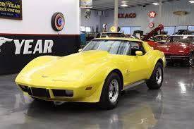 77 corvette for sale 1977 chevrolet corvette 77 350 ps pb ac alloys glass