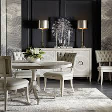 Home Furniture Locations Creative Macy Furniture Outlet Locations Beautiful Home Design
