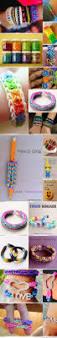the 25 best rainbow loom easy ideas on pinterest loom band