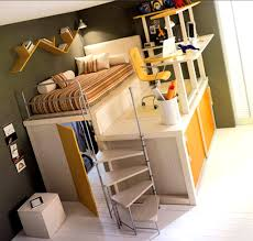 Cool Shelves Cool Roomsr Teens Shelves Teenagers Boys Projects Bedroom Ideas