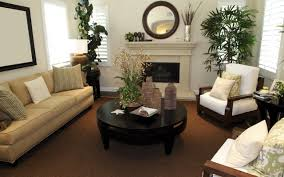 Pottery Barn Livingroom Marvelous Wall Decor Ideas For Small Living Room With Living Room