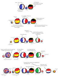 How To Draw The Canadian Flag Canadaball Polandball Wiki Fandom Powered By Wikia
