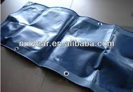 Cheap Awning Fabric Buy Cheap China Mesh Awning Fabric Products Find China Mesh