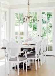 bright white lark u0026 linen