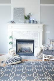 172 best fireplace decorating ideas images on pinterest