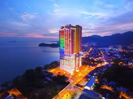 lexis hotel penang booking lexis suites penang 2017 world luxury hotel awards nomineeworld