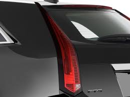 cadillac escalade tail lights cadillac news 2015 cadillac escalade live reveal cadillac