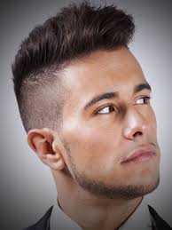 new hairstyles for thin hair 2016 undercut hairstyle men 2016 hair long on top with short back and