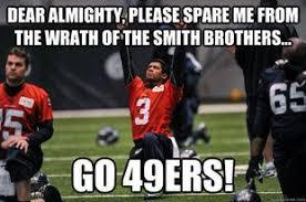 Blaine Gabbert Meme - 49ers funny memes funny best of the funny meme