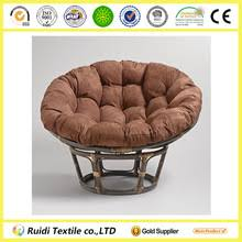 Papasan Chair Cushion Cover Papasan Chair Cushion Papasan Chair Cushion Direct From Wujiang