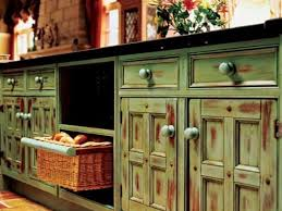 beguile photos of captivating painting cheap cabinets tags
