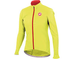 cycling shower jacket castelli velo cycling jacket merlin cycles