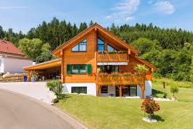 Immobilien Holzhaus Kaufen Regionale Architektur Holzhaus Entdecken Sie Ihr Persönliches