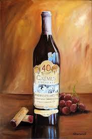 Anniversary Wine Bottles Les 25 Meilleures Idées De La Catégorie Caymus Wine Sur Pinterest