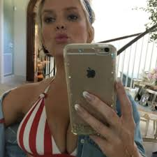 Jessica Simpson Home by Jessica Simpson U0027s Sexiest Instagram Pictures Popsugar Celebrity