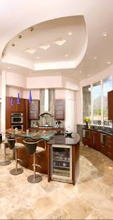 bathroom scenic images about modern kitchen ceiling designs