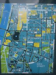 Map Radius Tool Ads U0026 Brands John Thomson U2013 Ewan Baird U2013 Olivia Cliff U2013 Alex